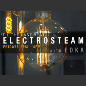 electrosteam
